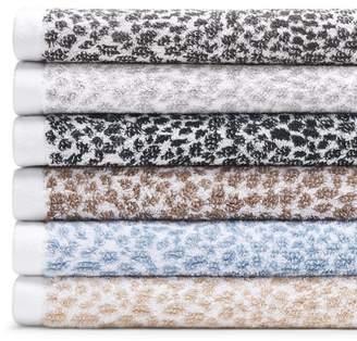 Matouk Lulu DK for Nikita Hand Towel