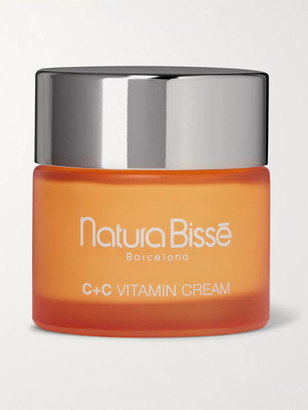 Natura Bisse C+c Vitamin Cream, 75ml
