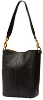 Frye Women's Ilana Bucket Bag