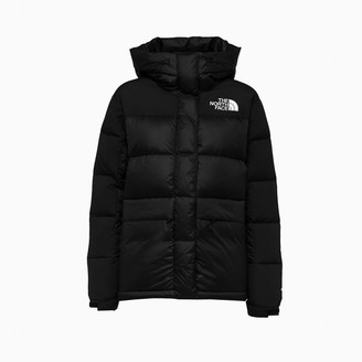 The North Face W T2inspired Jacket Nf0a4r2wjk31