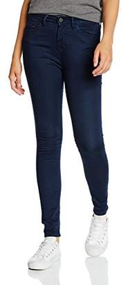 WÅVEN Women's Asa Skinny Jeans,W24/L30 (Manufacturer Size:6)