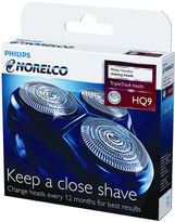 Norelco Speed-XL Replacement Shaving Head Unit