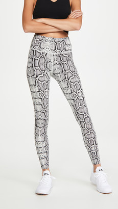 Varley Duncan Leggings