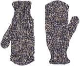 Daniele Alessandrini Gloves - Item 46537604