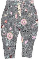 Munster New Girls Girls Kristy Pants Cotton