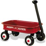 Radio Flyer Little Red Wagon