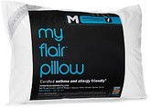 Bloomingdale's My Flair Asthma & Allergy Friendly Medium Boudoir Pillow - 100% Exclusive