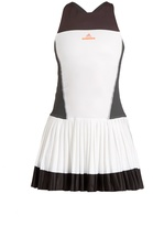 adidas by Stella McCartney Barricade sleeveless performance dress