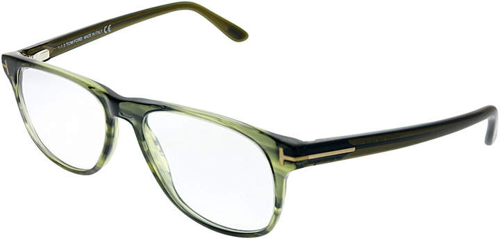 f8f46e14 Givenchy Unisex Rectangular 51Mm Optical Frames Products in 2019