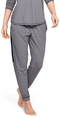 Under Armour Women's UA Recover Sleepwear Joggers
