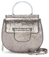 Louise et Cie Kaea – Round Bracelet Bag