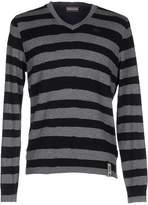 Napapijri Sweaters - Item 39694300