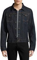 Tommy Hilfiger Trucker Denim Jacket