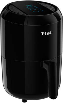 T-Fal Easy Fry Compact Duo Precision EY301850