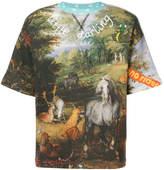 Vivienne Westwood Paradise T-shirt