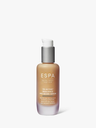 Espa Tri-Active Resilience Pro-Biome Serum, 30ml