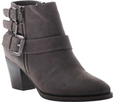 Madeline Women's Sweetie Pie Ankle Boot