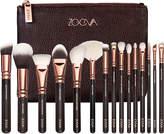 Zoeva Rose Golden Complete Set