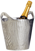 Torre & Tagus Bark Wine Bucket