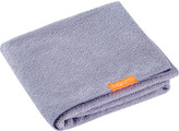 Aquis Hair Towel Lisse Luxe Cloudy Berry