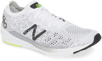 New Balance 890v7 Running Shoe