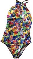 MC2 Saint Barth Lycra Swimwear for Women