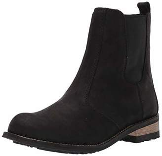 Kodiak Boot Alma Fashion