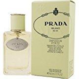 Prada Infusion D'Iris Eau De Parfum Spray (Case of 1)
