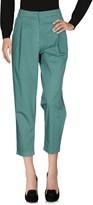 Brunello Cucinelli Casual pants - Item 13047225