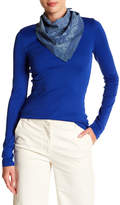 J.Crew J. Crew Perfect Long Sleeve Tee
