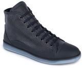 Bugatchi Men's Treviso Sneaker