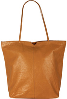 Latico Leathers Women's Nora Tote 7626