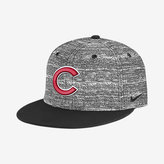 Nike New Day True (MLB Cubs) Adjustable Hat