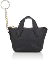 Barneys New York WOMEN'S MONICA COIN-PURSE KEY CHAIN