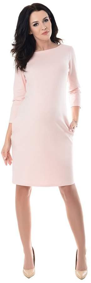 b1611fcc10fad Pregnancy Dresses - ShopStyle Canada