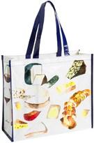 KAF Home Masha Reusable Shopping Tote Bag