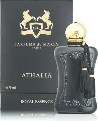 Parfums de Marly Athalia Eau de Parfum (75ml)