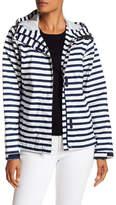 Helly Hansen Nine K Jacket