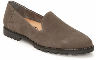 Me Too Utility Style Slip-On Loafers - Cambrie