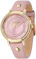 Just Cavalli WATCHES JC HOUR Women's watches R7251527502