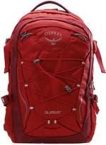 Osprey Quasar 28 Backpack Robust Red