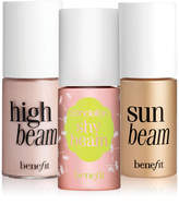Benefit Cosmetics 3-Pc. 1st Prize Highlighters Set