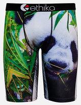 Ethika Panda Staple Mens Boxer Briefs