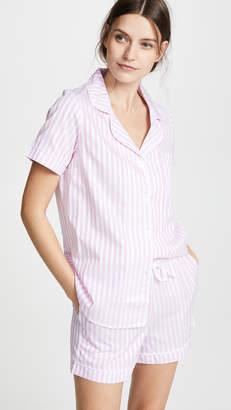 Bedhead Pajamas Classic Stripe Pajama Set