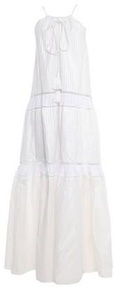 Jonathan Simkhai Long dress