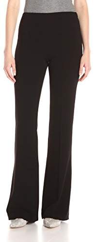 Theory Women's Demitria Admiral Crepe Pants