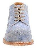 Josie Vintage Shoe Co Women's