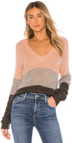 Wildfox Couture Felicity Sweater