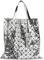 Bao Bao Issey Miyake quilted tote bag - women - Nylon/Polyester/Polyurethane/Brass - One Size
