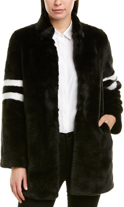 Tart Collections Zoey Cozy Coat